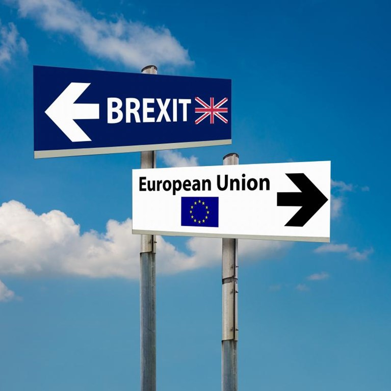 Brexit: Implications for the UK Property Market