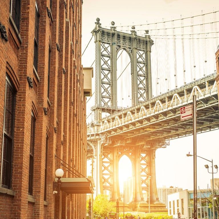 Brooklyn: Is It Actually Cheaper (or Better)?